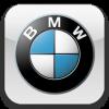 Защита радиатора BMW