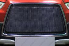 MITSUBISHI ASX 2010-2012г.в. (I) - Защита радиатора ПРЕМИУМ